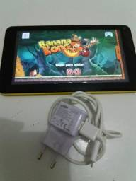 Tablet 8GB C FACEBOOK Minions c ZAP