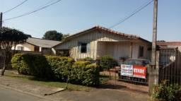 TERRENO no bairro Barreirinha, 3 vagas - T060