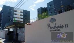 Residencial Pinhais II