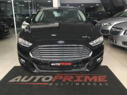 Ford Fusion 2.0 - 2015