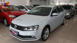 Jetta highline 2.0 tsi 16v 4p tiptronic - 2017