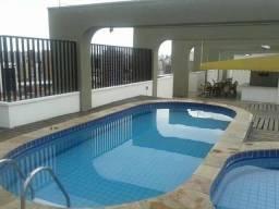 Ed Dragao do Mar, dois quartos, dois banhos, praia de Iracema