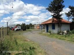 Galpão/depósito/armazém para alugar em Águas mortas, Cachoeirinha cod:1583