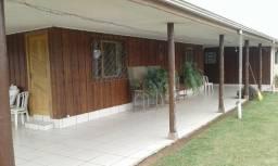 Linda Residência Rural