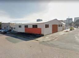Galpão/depósito/armazém para alugar em Três portos, Esteio cod:2742