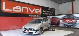 TOYOTA COROLLA 2011/2012 2.0 XEI 16V FLEX 4P AUTOMÁTICO - 2012