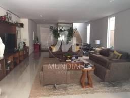 Casa de condomínio à venda com 4 dormitórios em Jd saint gerard, Ribeirao preto cod:44636