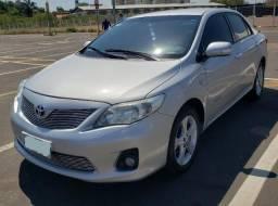 Toyota Corolla XEI 13/14 - 2014
