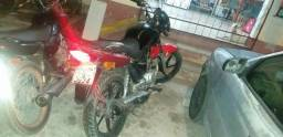 Fan es - 2009