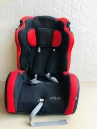 Cadeira de bebe para carro