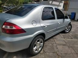 Carro prisma 1.4 MAXX - 2010