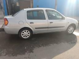 Carro Reno $$3500 - 2001