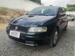 Fiat Stillo - 2005