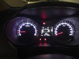 Hyundai HB 20 X 1.6 Premiun - 2017