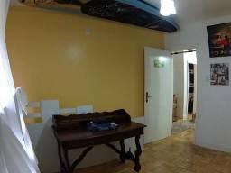 Apartamento 3 Dormitórios Mobiliado s/ Dívida