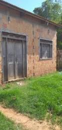 Vendo está casa no Bairro: Belo jardim 1