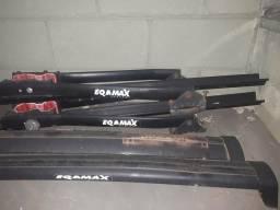 Vendo rack equimax