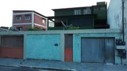 Alugo para Empresa, Imóvel com 3 pavimentos em N. Horizonte, Serra/ES