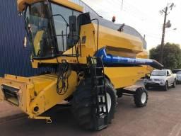 TC 5070 Pronta para trabalhar