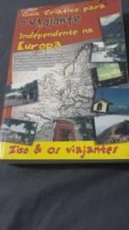 Livro Guia Criativo Zizo E Os Viajantes