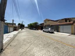 Casa (4 casas em uma) em Marataízes