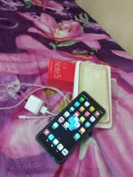 Celular Xiaomi Redmi Note 5 Pro Semi novo