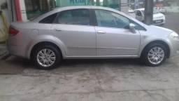 Fiat linea 2009 - 2009