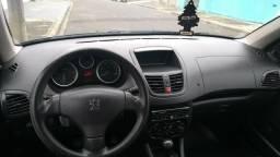 Vendo Peugeot 207 passion - 2009