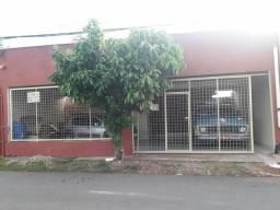 Casa em Cuiabá