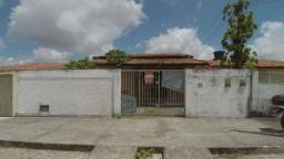 Casa com 3 dormitórios para alugar, 92 m² por R$ 750/mês - Pitimbu - Natal/RNL0821