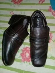 Sapato social N°36
