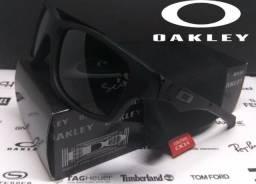 Oculos de Sol Oakley Jupiter