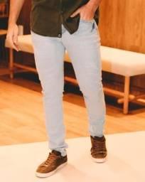 Calça,jeans original n é tingido