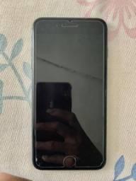 8 plus - iphone
