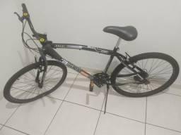 Bicicleta Colli (nova)