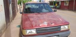 Fiat uno palio - 2002