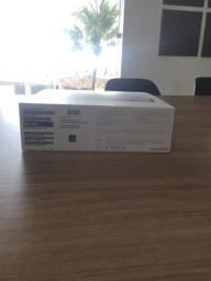 Mac Mini - Apple