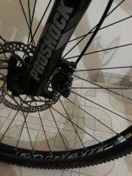 Bicicleta TSW nova nova tamanho 29x17