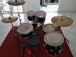 Vendo bateria ACCORD