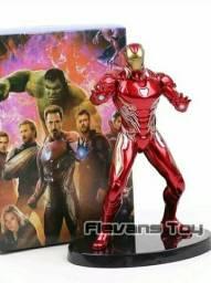 Homem de ferro , Marvel figura action