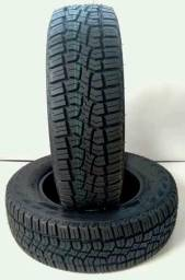 Segunda do pneu 149,99.,,,,