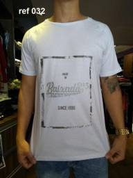 Kit com 3 Camisetas The Resenha Original + 1 Boné TOP 4736def7fc84d
