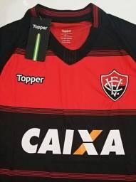 Futebol e acessórios em Fortaleza e região 16a067c531e66
