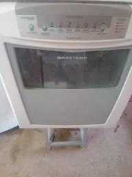 Maquina de lavar vasilhas