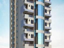 Condomínio Concept Tower - Atalaia