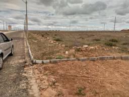 Terreno comercial de esquina. 200m2