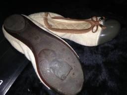 d08697028 Roupas e calçados Femininos - Região de Lins, São Paulo | OLX