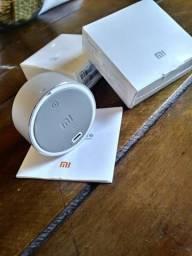 Mini speaker bluetooth xiaomi