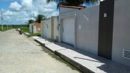 Casa na Colônia Treze 15 km de Lagarto