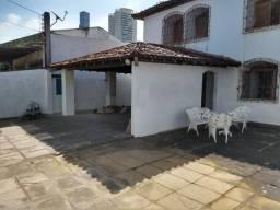 Aluguel Casa Duplex, Para fins comerciais com 4/4 - Pernambues/ Jardim Brasília